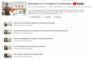 videos congreso avebiom